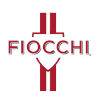 Fiocchi Ammo For Sale Image